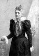 Mary E Coleman