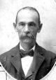 Walter W Coleman