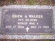 Oren Allen Walker