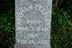 Rachel Marion <I>Morgan</I> Peebles