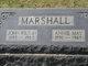 John Wilson Marshall, Sr