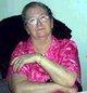 Profile photo:  Mary Elizabeth <I>Elverd</I> Aders