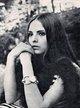 Profile photo:  Soledad Miranda