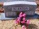 Profile photo:  Pearl <I>Davis</I> Blanton