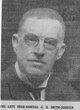 Adm Arthur Hale Smith-Dorrien