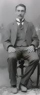 "William AsberryPoyner ""A. P."" Clancy"