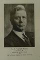 Profile photo:  Albert Allen Vandemark