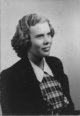Profile photo:  Wilma Louise <I>King</I> Townsend