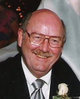 Profile photo:  Walter Paul Adams Jr.