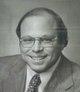 Rabbi Alan David Bregman