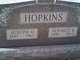 Bernice R Hopkins