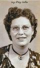 Profile photo:  Lucy Agnes <I>Utsey</I> Laidlaw