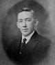 James Caldwell Armstrong