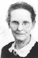 Ida Marie <I>Hultquist</I> Button