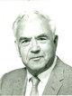George Denny