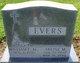 Arline M Evers