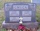 John A Gmuca