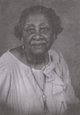Mary Bell McLaurin