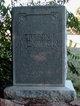 Berton E. Wester