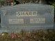 Mary L Sharp