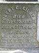 Robert C. Gilbert