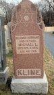 Michael L Kline