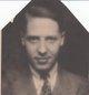 Arthur Harry Iverson