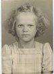 "Profile photo:  Edith Mae ""Mom"" <I>Collier</I> Smith"