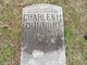 Profile photo:  Charles H Dunning
