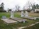 Askew Family Cemetery