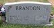 Profile photo:  Raymond B Brandon