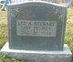 Lee A. Stewart