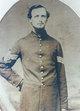 Capt. James Carlton Rundlett