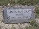 James Roy Gray