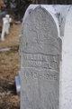 William A. Hummel