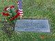 """Maj John Randolph """"Jack"""" Woods"""