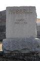 Samuel Russell