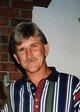 """Profile photo:  James Allen """"Jim"""" Burling"""