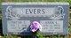 Oscar Fred Evers