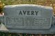 Mildred N Avery