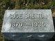 Rebecca Sude <I>Shields</I> Shelton