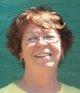 Janet Swaim