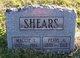 Pearl Augustus Shears