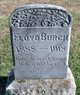 Profile photo:  William Floyd Burch