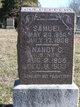 Samuel Culpepper