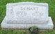 Lewis H DeHart