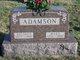 Delores Adamson