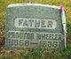 Proctor Wheeler