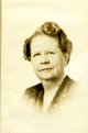 Nellie G Riordan