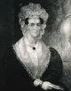 Mary <I>Turner</I> McGavock